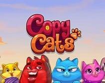 Copy Cats